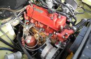 1970 MGB-GT View 56
