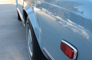 1971 Mercedes Benz 280SL View 27