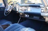 1971 Mercedes Benz 280SL View 10