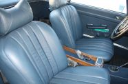 1971 Mercedes Benz 280SL View 11