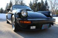 1983 Porsche 911 SC Coupe View 3