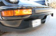 1983 Porsche 911 SC Coupe View 24
