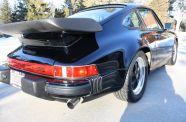 1983 Porsche 911 SC Coupe View 8