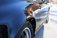 1983 Porsche 911 SC Coupe View 9