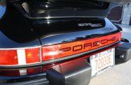 1983 Porsche 911 SC Coupe View 27