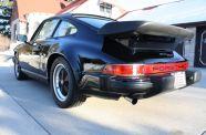 1983 Porsche 911 SC Coupe View 2