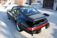 1983 Porsche 911 SC Coupe View 6