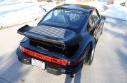 1983 Porsche 911 SC Coupe View 5