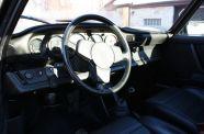 1983 Porsche 911 SC Coupe View 12