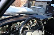 1983 Porsche 911 SC Coupe View 19