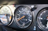 1983 Porsche 911 SC Coupe View 17