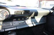 1983 Porsche 911 SC Coupe View 20