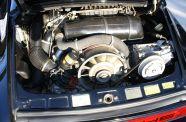 1983 Porsche 911 SC Coupe View 29