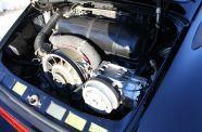 1983 Porsche 911 SC Coupe View 30