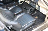 1983 Porsche 911 SC Coupe View 10