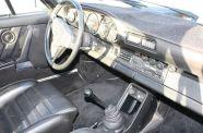 1983 Porsche 911 SC Coupe View 14