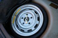 1983 Porsche 911 SC Coupe View 38