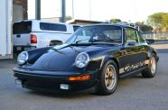 1975 Porsche Carrera 2.7l Original Paint! View 5