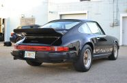 1975 Porsche Carrera 2.7l Original Paint! View 7