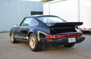 1975 Porsche Carrera 2.7l Original Paint! View 6