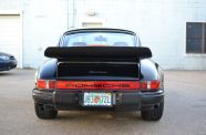 1975 Porsche Carrera 2.7l Original Paint! View 34