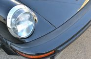1975 Porsche Carrera 2.7l Original Paint! View 37