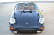 1975 Porsche Carrera 2.7l Original Paint! View 67