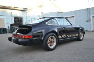 1975 Porsche Carrera 2.7l Original Paint! View 55
