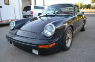 1975 Porsche Carrera 2.7l Original Paint! View 3