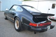 1975 Porsche Carrera 2.7l Original Paint! View 56