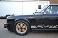 1975 Porsche Carrera 2.7l Original Paint! View 58