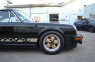 1975 Porsche Carrera 2.7l Original Paint! View 59