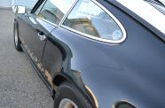 1975 Porsche Carrera 2.7l Original Paint! View 66