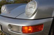 1991 Porsche 911 RS (964) View 4