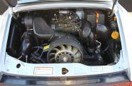 1991 Porsche 911 RS (964) View 13