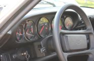 1991 Porsche 911 RS (964) View 12