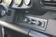 1991 Porsche 911 RS (964) View 11