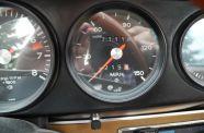 1972 Porsche 911T View 23