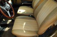 1972 Porsche 911T View 16