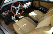 1972 Porsche 911T View 15