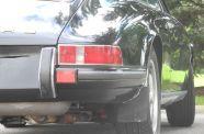 1972 Porsche 911T View 53