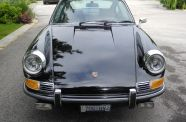 1972 Porsche 911T View 10