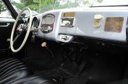 1955 Porsche 356 pre A Coupe View 20
