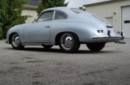 1955 Porsche 356 pre A Coupe View 14