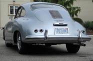 1955 Porsche 356 pre A Coupe View 7