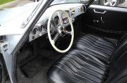 1955 Porsche 356 pre A Coupe View 19