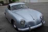 1955 Porsche 356 pre A Coupe View 3