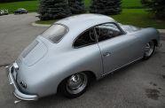 1955 Porsche 356 pre A Coupe View 16