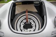 1963 Porsche 356 S-90 Cabriolet View 46