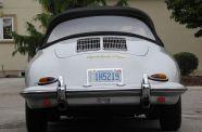 1963 Porsche 356 S-90 Cabriolet View 1